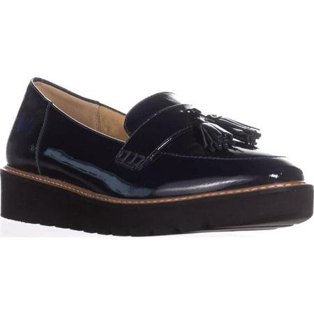 4da006fb5b47 naturalizer - Womens naturalizer August Slip-on Loafers