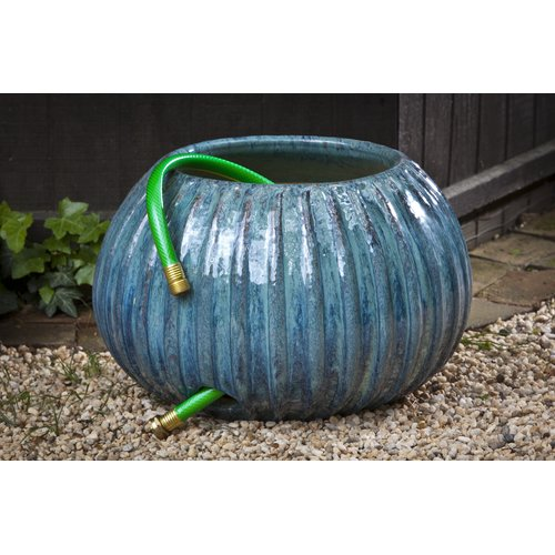 Campania International Gresham Ribbed Hose Pot