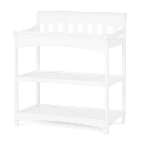 Child Craft Ashton Changing Table by