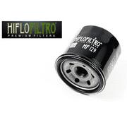 HI FLO - OIL FILTER HF129