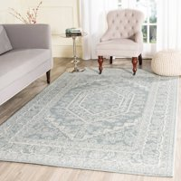 Refresh Your Floors with Summer Rugs Rollbacks!