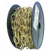 Decorator Chain
