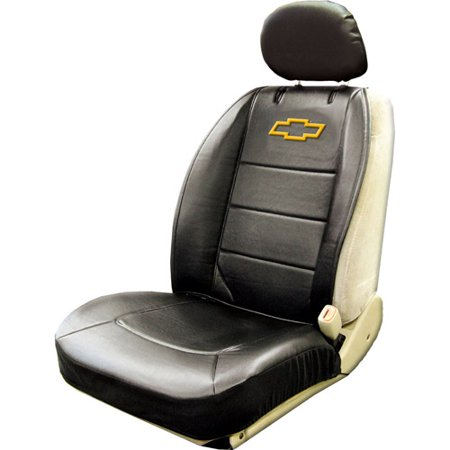 Plasticolor Car Seat Covers