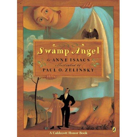 Swamp Angel ()