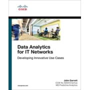 Data Analytics for IT Networks - eBook