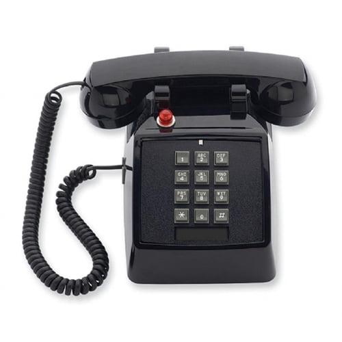 Cetis Scitec 2510D MW Black 25012
