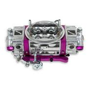Quick Fuel Technology Q-750-PV Carburetor