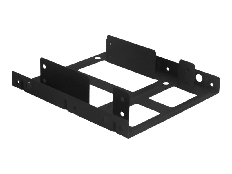 Kingwin Hdm 225 Bk Storage Bay Adapter 3 5 To 2 X 2 5 Black Walmart Com Walmart Com Go to faceit to connect with kingwin and see his full profile. kingwin hdm 225 bk storage bay adapter 3 5 to 2 x 2 5 black walmart com