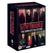 NEW TRICKS: COMPLETE COLLECTION