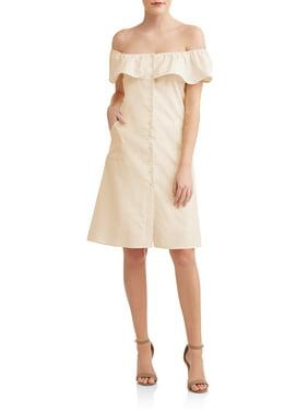 64045bbf439 Women s Clothes - Walmart.com - Walmart.com