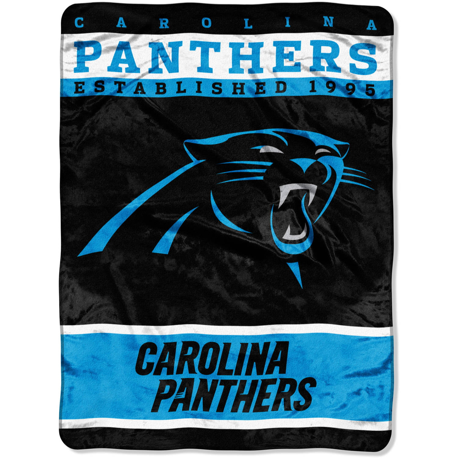 discount carolina panthers fleece