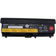 BTI Notebook Battery - For Notebook - Battery Rechargeable - 11.1 (Refurbished)