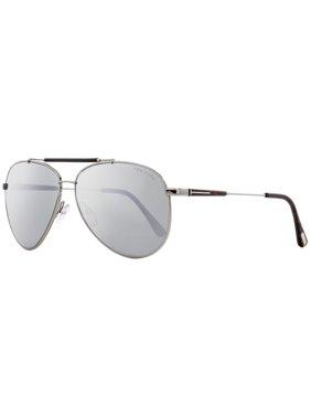 209097a4c72 Product Image tom ford rick men s aviator sunglasses ft0378 14q 62