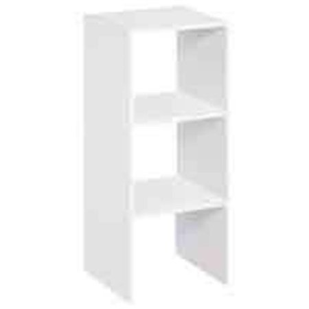 Vertical Organizer, 31.5 N. White - image 1 de 1
