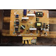 Sanyo DP39842 Power Board 1LG4B10Y11100 Z6SM