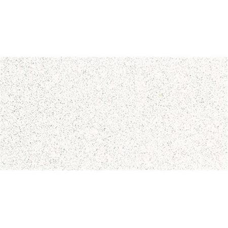 Krylon Shimmering Silver Glitter Spray, 4 Oz.](Glitter Silver)