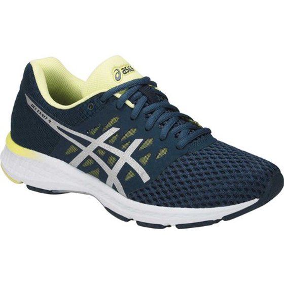 3950f2bb06 Women's ASICS GEL-Exalt 4 Running Shoe