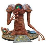 9008 1/8 WoW Martian Figure