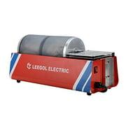 Best Rock Tumblers - Leegol Electric Hobby Rock Tumbler Machine Review