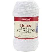 Premier Yarns Home Cotton Grande Yarn