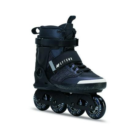 K2 Uptown Urban Inline Skates