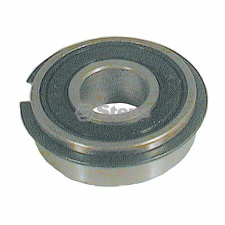 Wheel Arm Bearing / Snapper 7046983YP / Stens 230-144