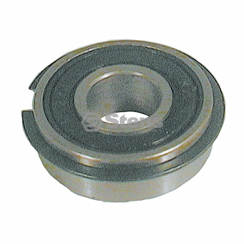 Wheel Arm Bearing / Snapper 7046983YP / Stens 230-144