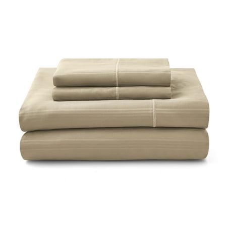 Better Homes&gardens 400tc Sheet Set (400tc 100% Cotton)