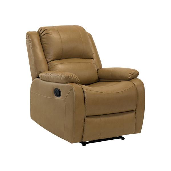 "RecPro Charles 30"" RV ZWR Zero Wall Recliner Chair RV Fur..."
