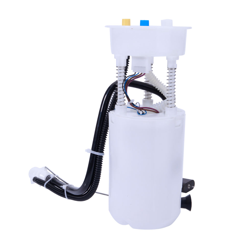 Ktaxon Fuel Gas Pump Sending Unit Module For 98 01 Mercedes Benz 1999 Ml430 Filter Ml320 E8389m