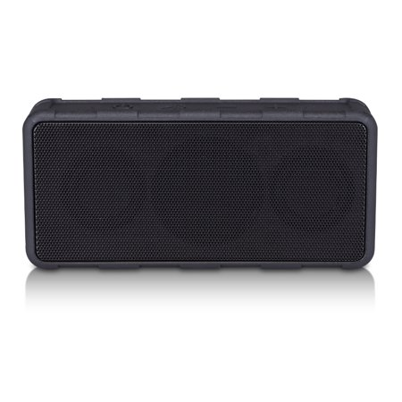 Portable Rechargeable Bluetooth