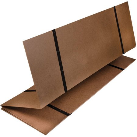 Folding Bed Boards Queen Size