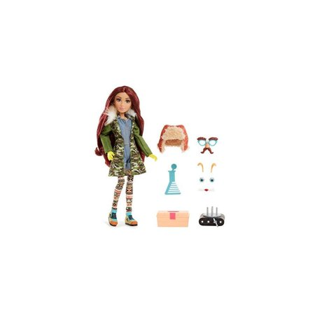 Project Mc2 Doll With Experiment  Camryns Robot By Project Mc2