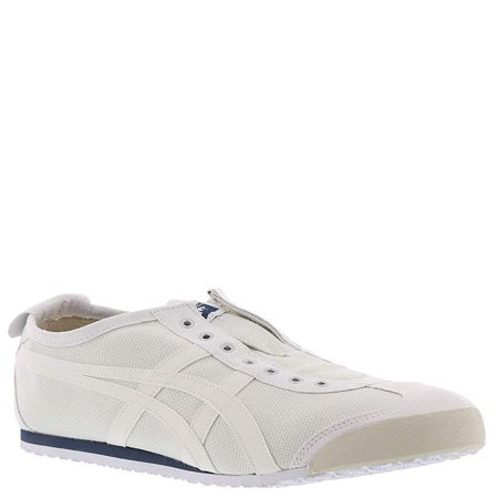 outlet store 001fc a7b22 Asics D7G0N-9090: Onitsuka Tiger Mexico 66 Vaporous Grey Slip-On