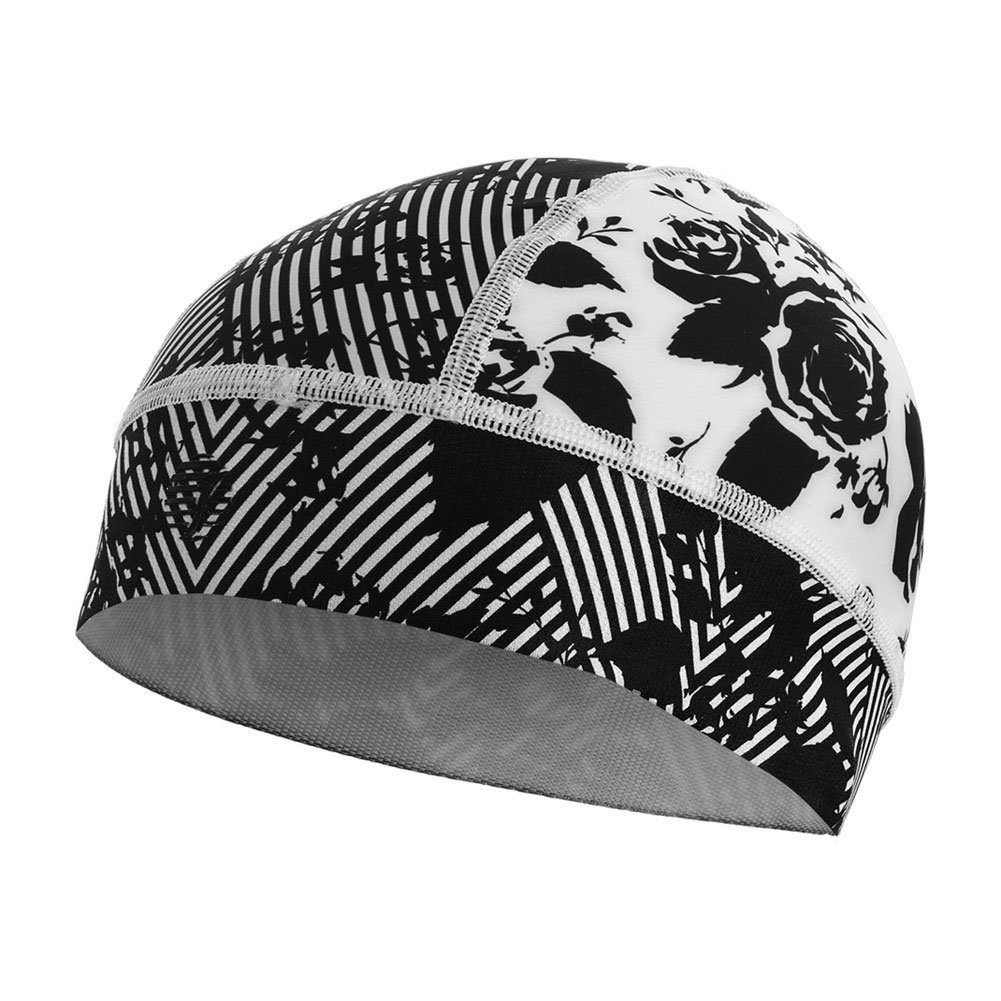 Shebeest Winter Cycling Cap Women's by Shebeest