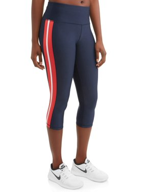 036103aee5d60 Product Image Women s Printed Core Performance Capris