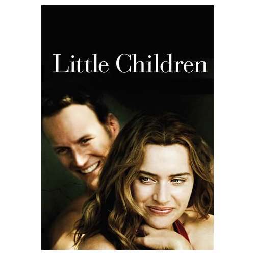Little Children (2006)