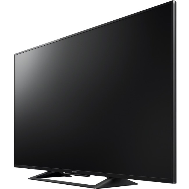 "Click here to buy Sony 70"" Class 4K (2160P) Smart LED TV (KD70X690E) by Sony."