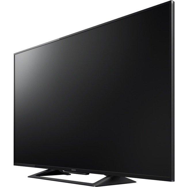 "Sony 70"" Class X690E Series 4K (2160P) Ultra HD HDR Smart LED TV (KD70X690E)"