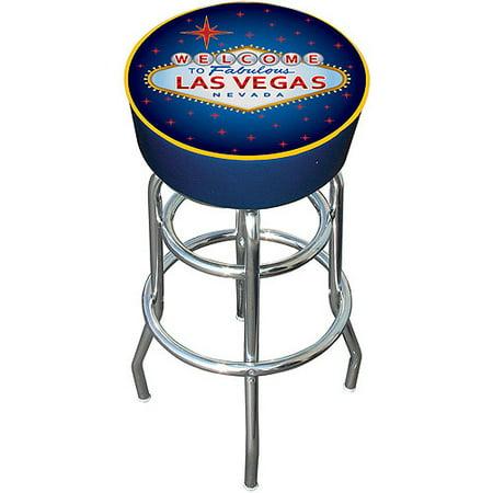 - Trademark Global Las Vegas 30