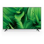 "VIZIO D-Series 60"" Class (60"" Diag.) 1080p 60Hz Full Array LED HDTV (D60n-E3)"