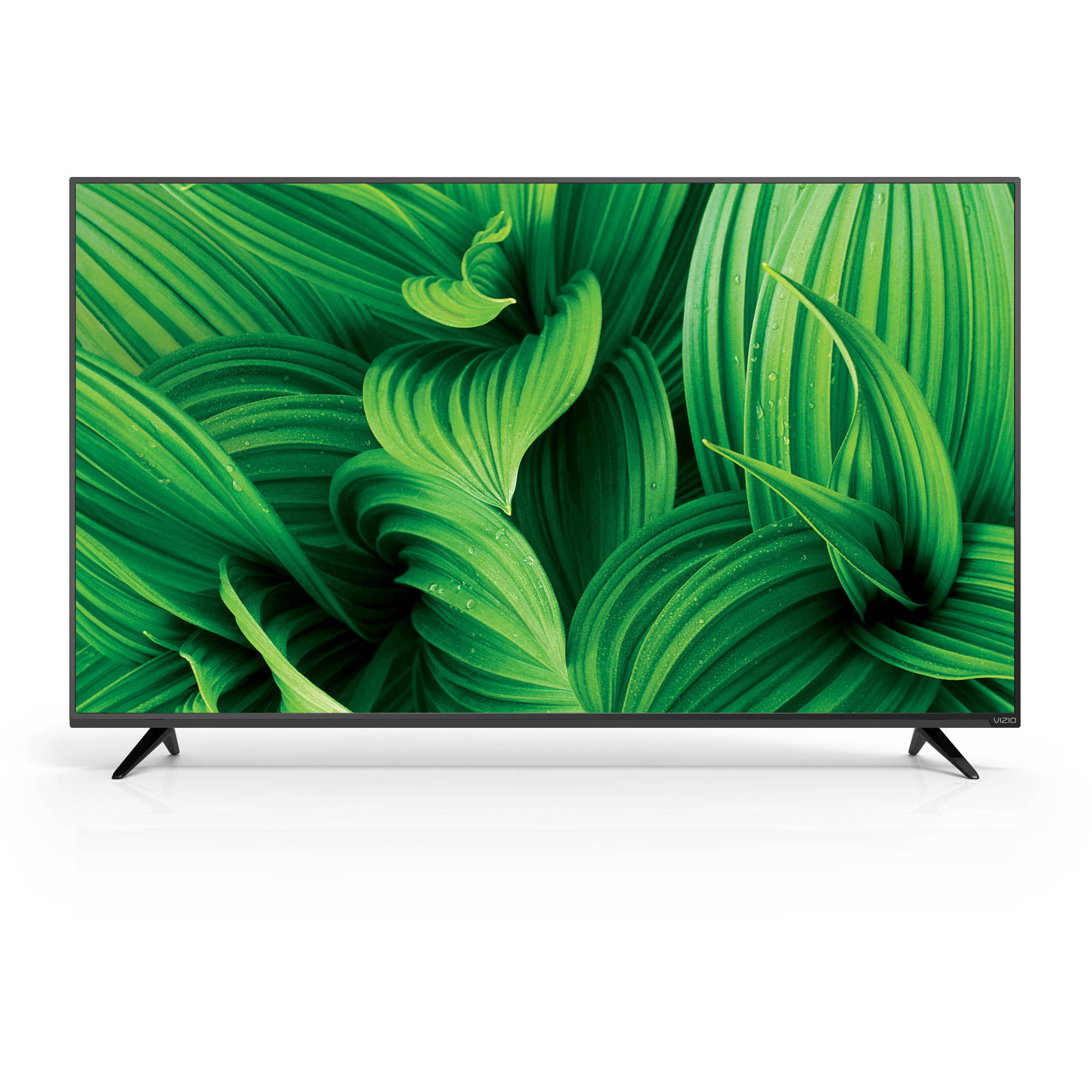 "VIZIO D-Series 60"" Class (60"" Diag.) 1080p 60Hz Full Array LED HDTV (D60n-E3)"
