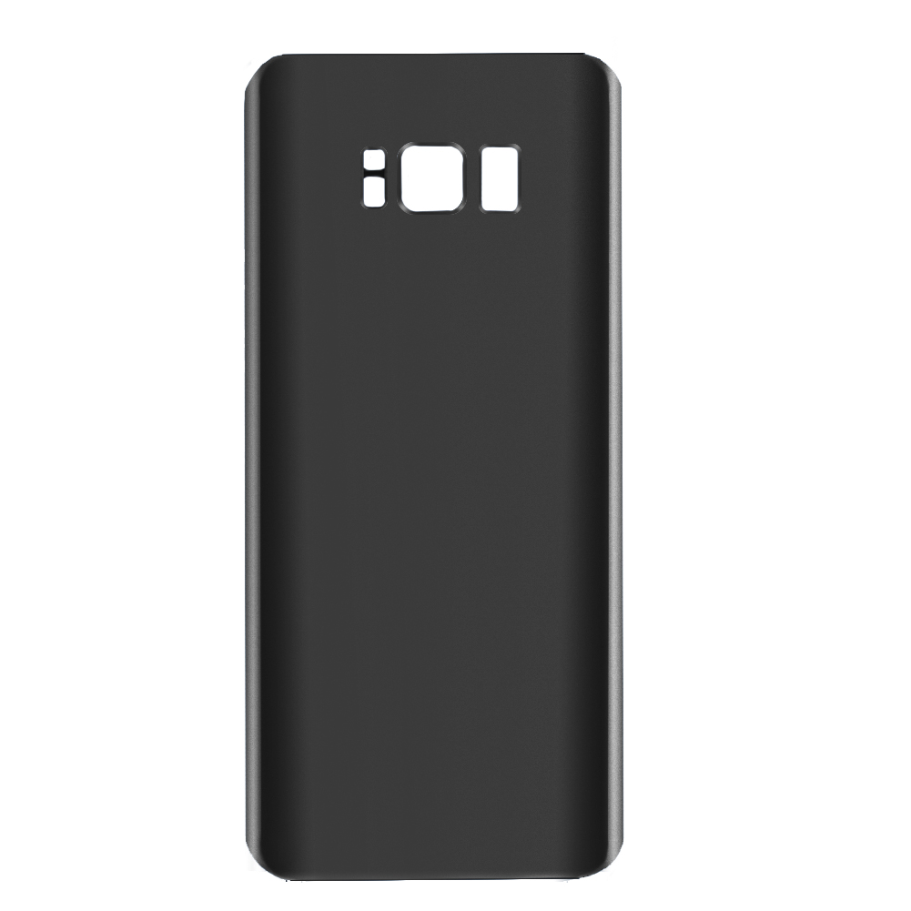Samsung Galaxy S8 G950 Back Battery Glass Door Cover Replacement
