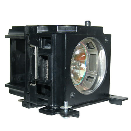 Elmo DT00731 OEM Projector Lamp (Elmo Overhead Projectors)