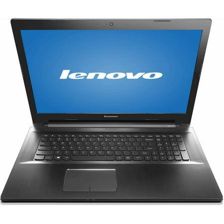 Lenovo Black 17.3