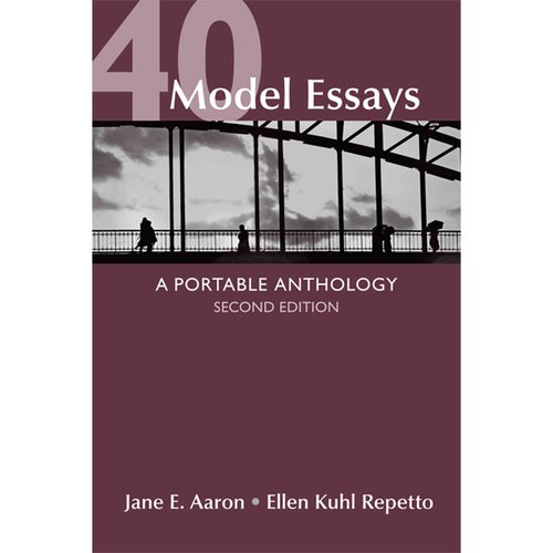 model essays for a level Download and read general paper a level model essays general paper a level model essays find loads of the general paper a level model essays.