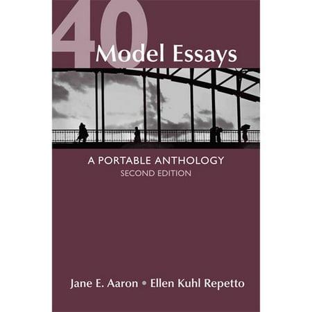 Buy narrative essay