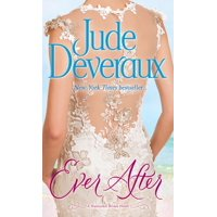 Ever After : A Nantucket Brides Novel