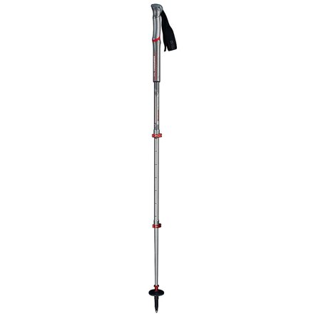 Komperdell Shockmaster Pro Compact Powerlock Trekking Pole
