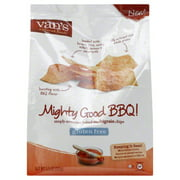 Vans Natural Foods Vans  Multigrain Chips, 5.5 oz
